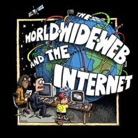 www-and-internet